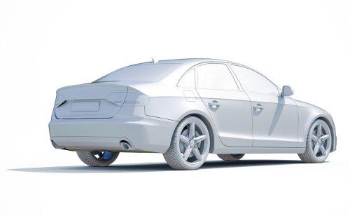 auto - repair